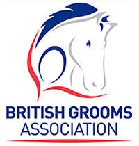 Image result for british grooms association