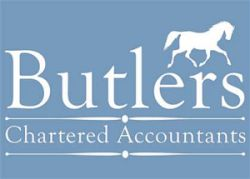 Butlers Accountants