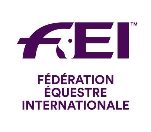 Federation Equestre Internationale