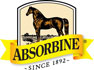 Absorbine have supported the BGA for many years