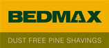 Bedmax are proud sponsors of the British Grooms Association