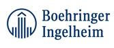 Boehringer Ingelheim Animal Health are partners of the BGA