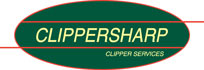 Clippersharp official sponsors of the British Grooms Association