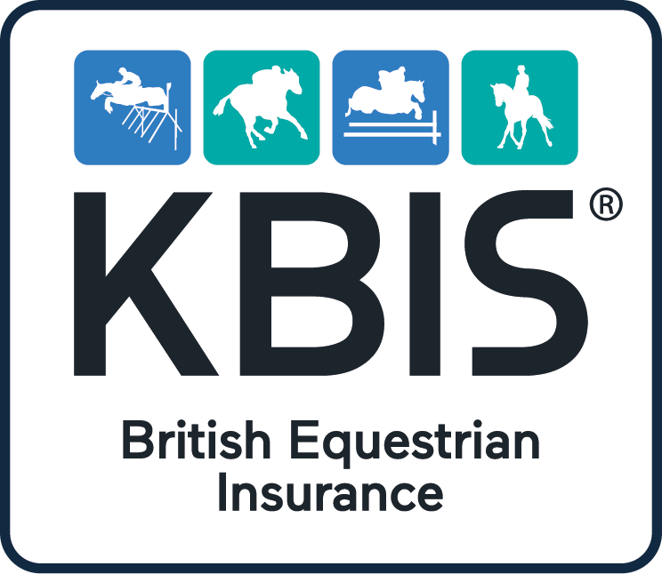 The British Grooms Association provides equestrian insurance through KBIS